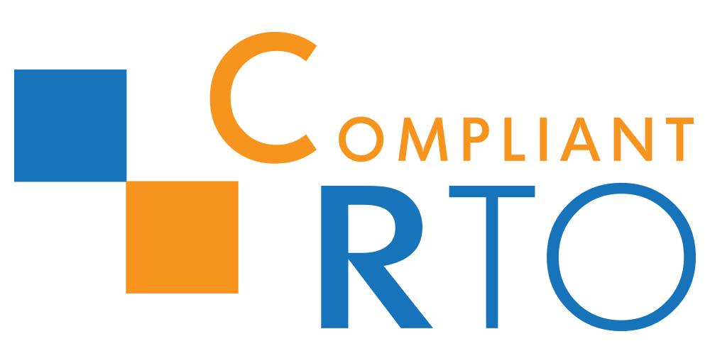 Logo-of-Compliant-RTO
